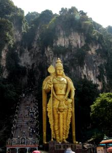 /image.axd?picture=/2014/8/mini/L. Batu caves.JPG