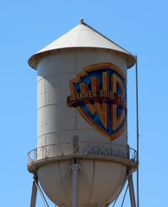 /image.axd?picture=/2015/10/mini/C. Warner Bros Studio.JPG