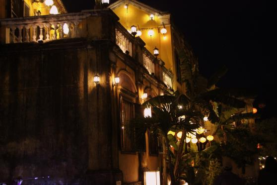 /image.axd?picture=/2015/4/P. Hoi An.jpg