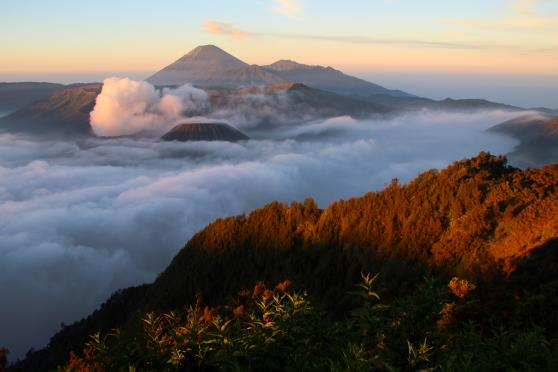/image.axd?picture=/2015/5/O. Bromo.JPG
