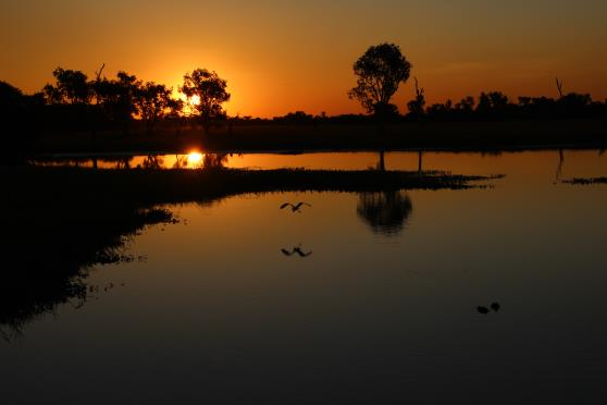 /image.axd?picture=/2015/7/I. Yellow Waters sunset.JPG