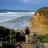 /image.axd?picture=/2015/8/mini/L. Bells beach.jpg