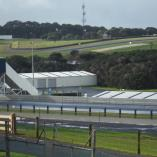 /image.axd?picture=/2015/8/mini/P. Circuit GP de Philip Island.JPG